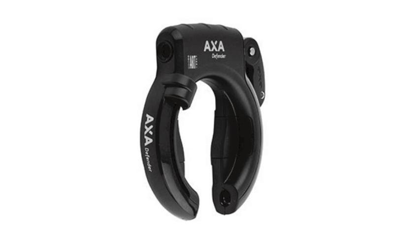Antivol AXA
