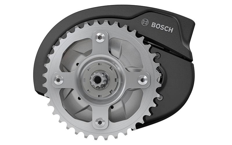 Moteur Bosch Active Line