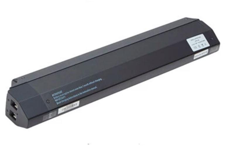 Batterie PROMOVEC