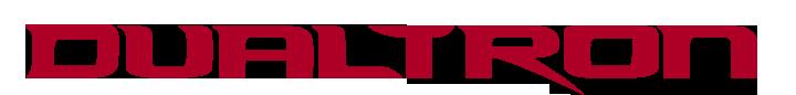Logo Dualtron