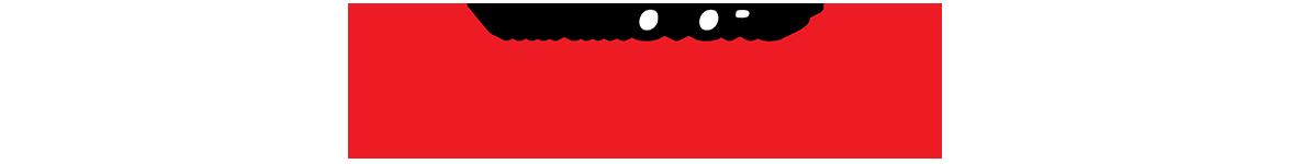 Logo Speedway Mininmotors