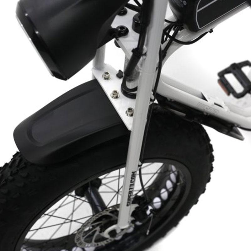 Garde-boue vélo électrique super 73 SG