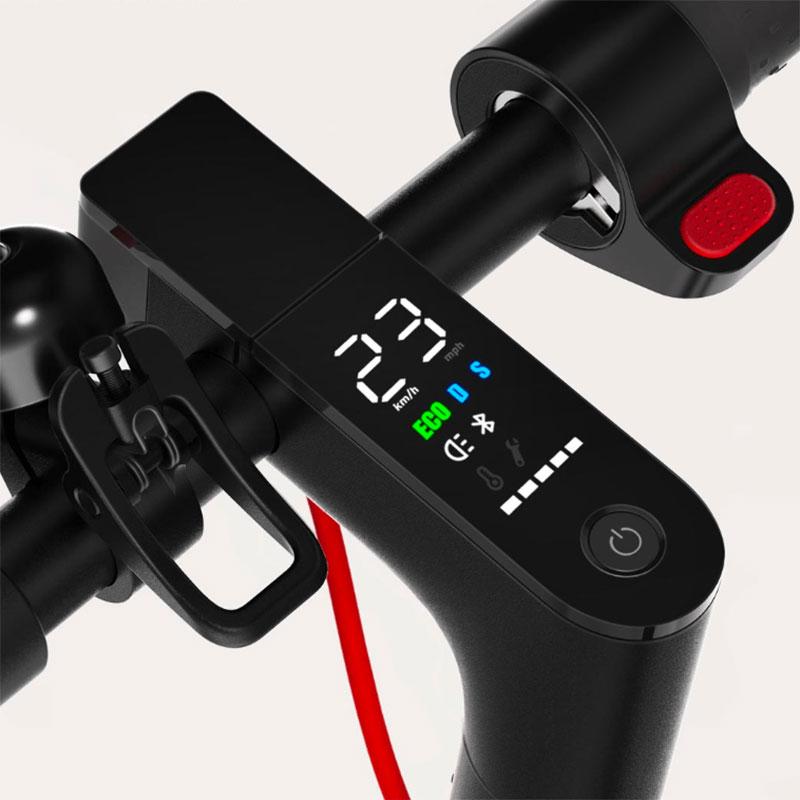 Trootientte électrique cadran Xiaomi M365 Pro