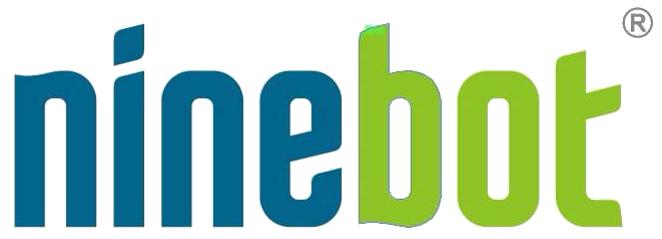 Logo Ninebot